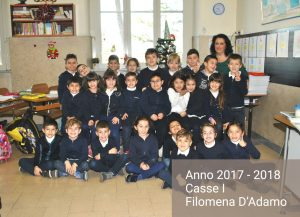 Classe-I-Sacrocuore-Battistine-Roma-2017-2018